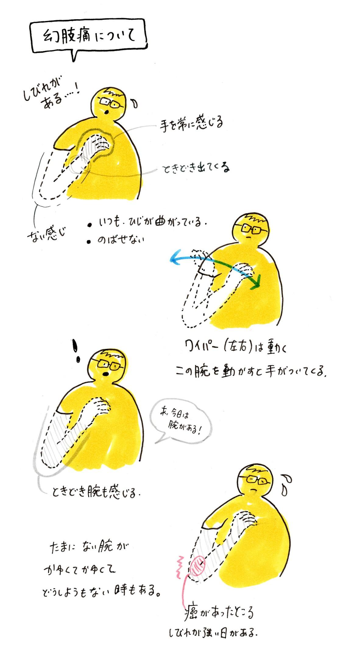 n_5.jpg