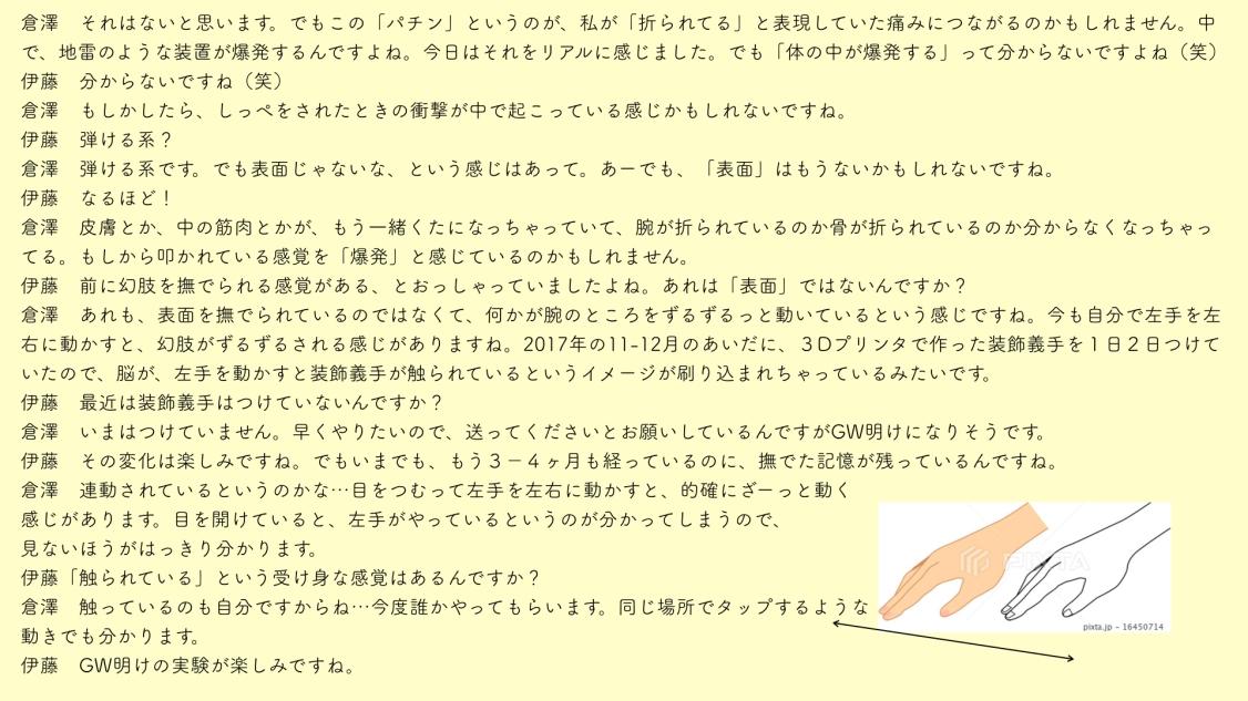 倉澤さん幻肢レコード.003