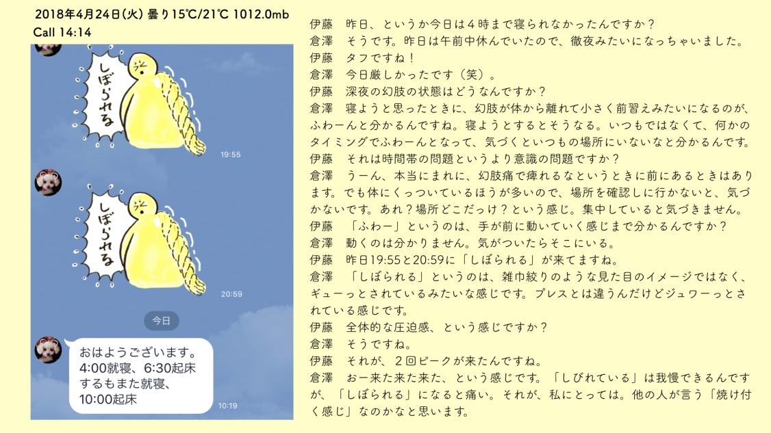 倉澤さん幻肢レコード.005