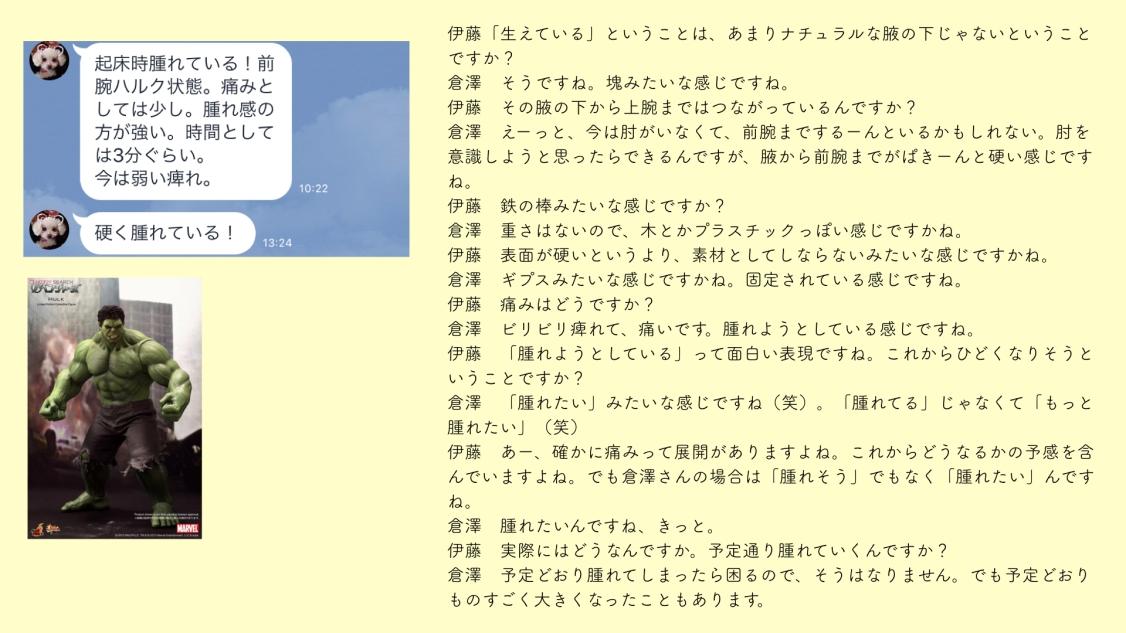 倉澤さん幻肢レコード.008.jpeg