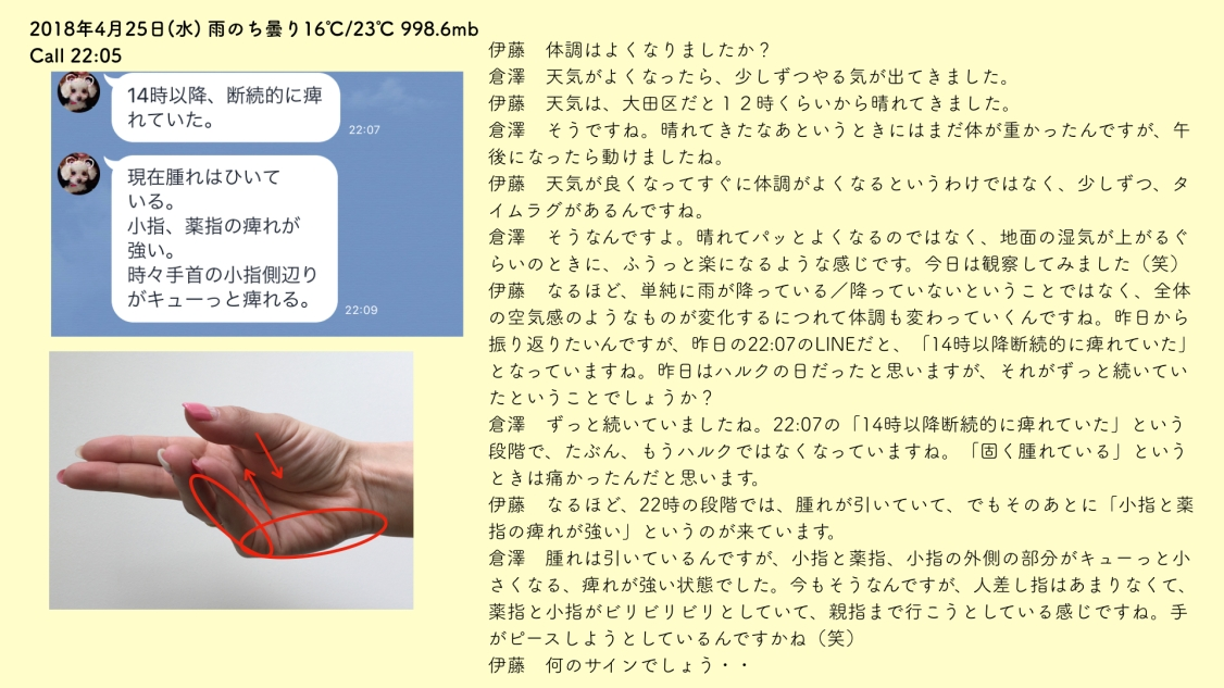 倉澤さん幻肢レコード.010.jpeg