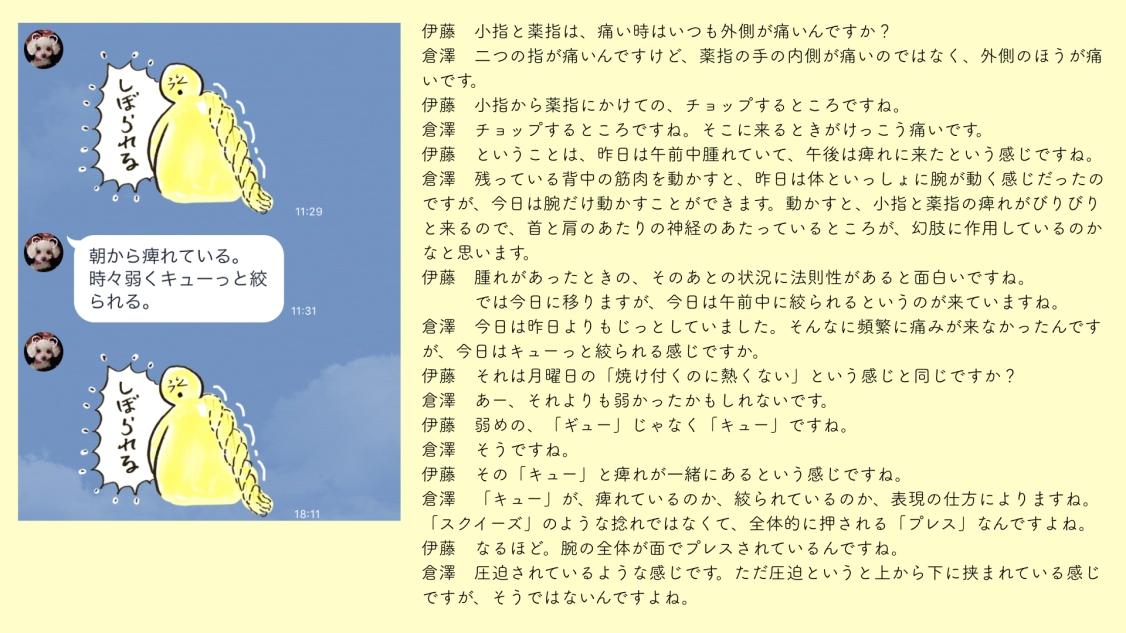 倉澤さん幻肢レコード.012