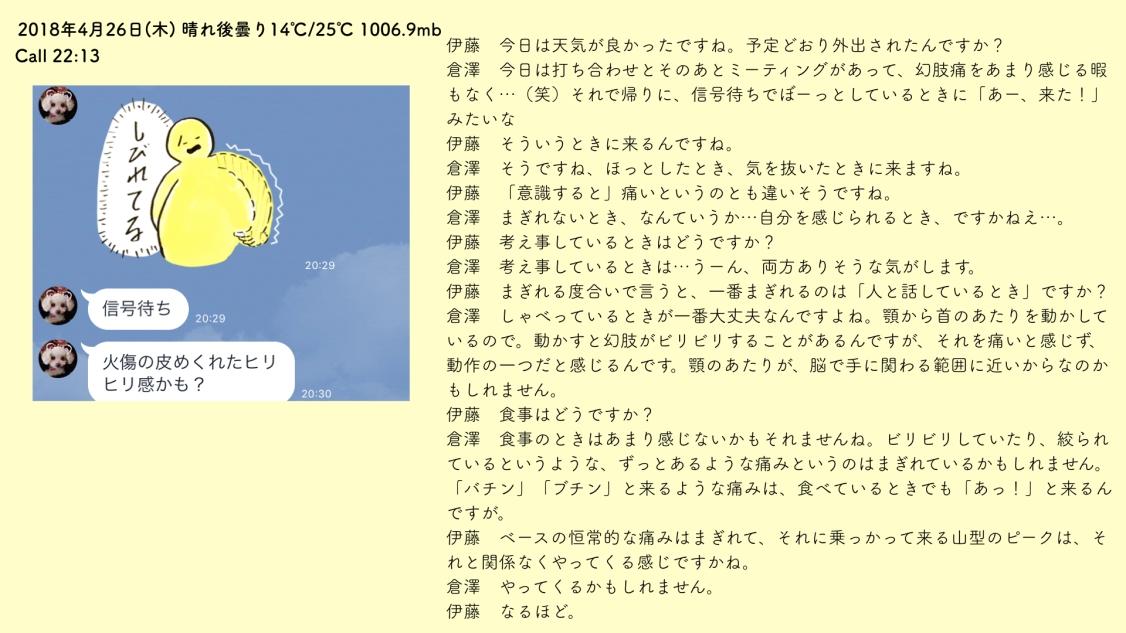 倉澤さん幻肢レコード.016