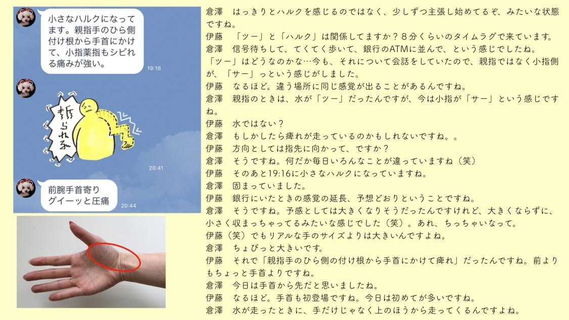 倉澤さん幻肢レコード.022.jpeg