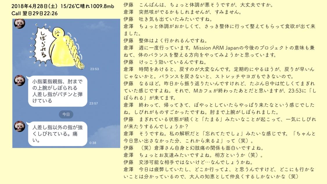 倉澤さん幻肢レコード.025.jpeg