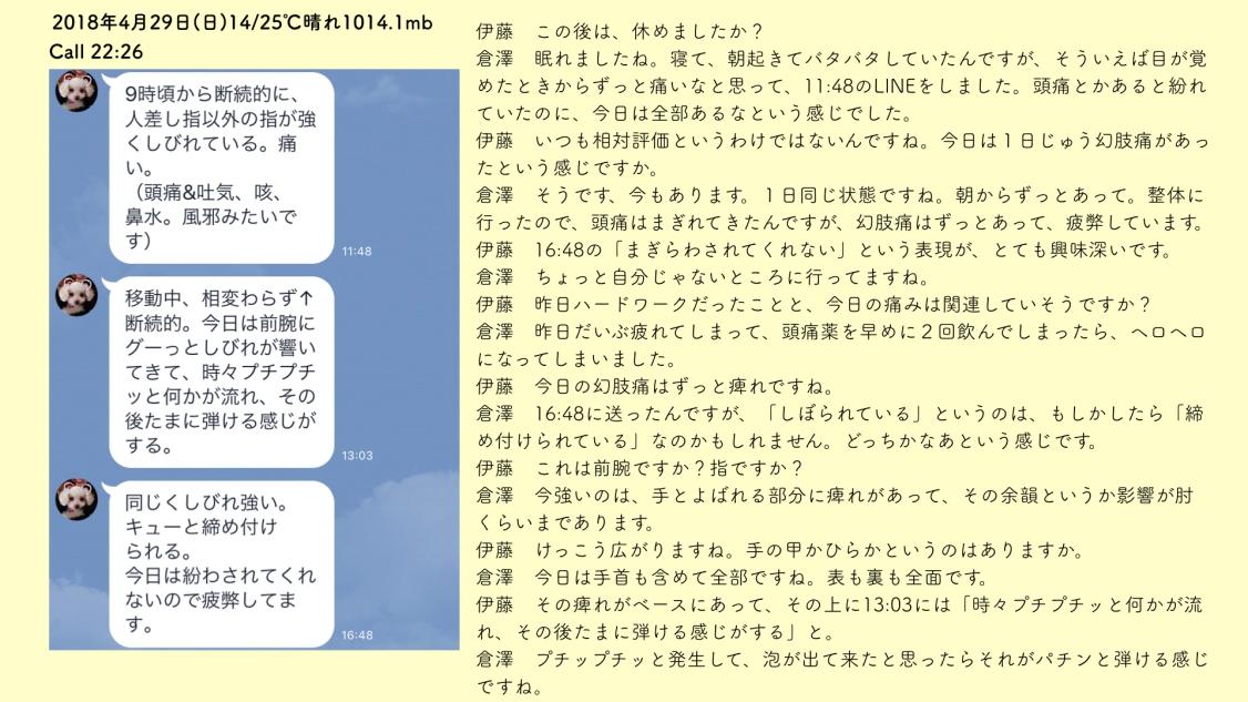 倉澤さん幻肢レコード.027.jpeg