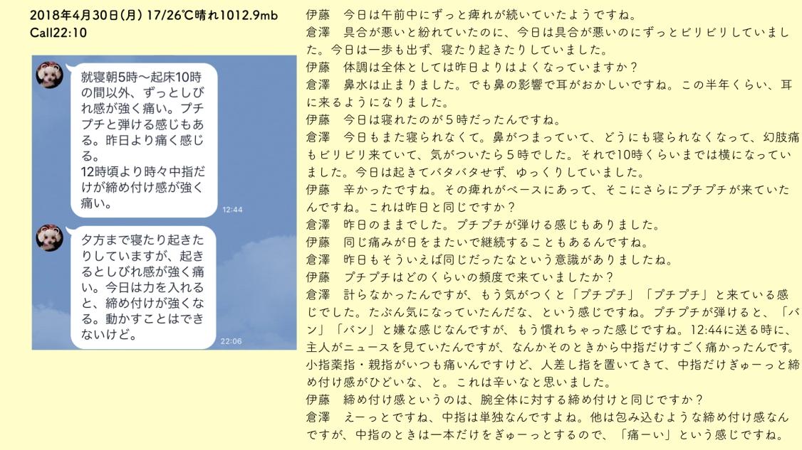 倉澤さん幻肢レコード.029.jpeg